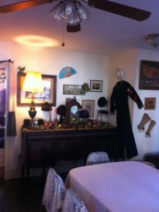 bandbbackroom