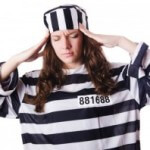 Prison in Your Mind: Chained to the Shackles of your False Belief