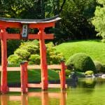 Creating a Genshai Nursing Culture