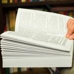 Best Self Help Books for Women on Amazon